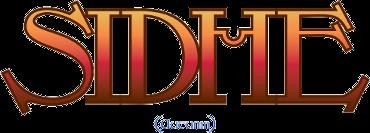 Autumn-Sidhe-Logo.png