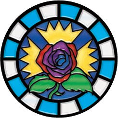 Sidhe-Stained-Glass.png